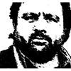 Teri Jaan Meri Jaan DWBaig Featuring  Islam Habib