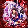 Re:Zero Kara Hajimeru Isekai Seikatsu Opening FULL