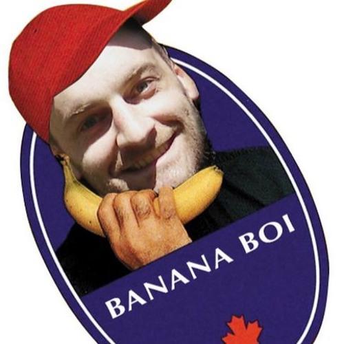 Spoiler Room Ep.04: Banana Boi (Set Starts @ 3:30)