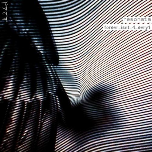 Resonata - Pariah (MICHAELBRAILEY Remix)