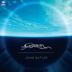 John Butler - OCEAN 2012 (Studio Version)