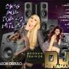 Download 2k16 POP TOP 40 HITLIST Mp3