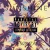 Sunshine (Pac||Matisuyah) - Desouza