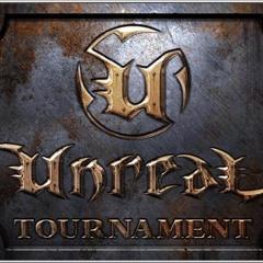 Unreal Tournament - Menu Theme