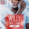 WILLY WILLIAM - Ego (Sebastien Rebels Bootleg) P