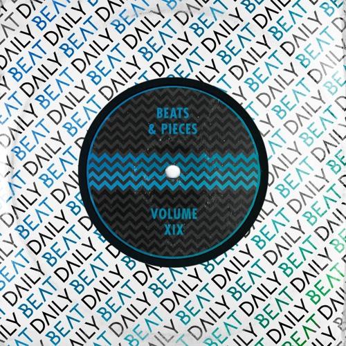 Beats & Pieces Vol. 19