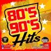 Selecta Arvin - 80's 90's Hits - INFAMOUSRADIO.COM