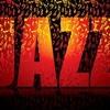 ROMANTIC JAZZ MUSIC INSTRUMENTAL, PIANO AND SAXOPHONE