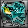 Firebang - Geometry Dash - Last Level.mp3