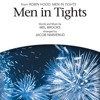 Men In Tights (TBB, piano, opt. combo) Shawnee Press & Hal Leonard