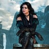 Yennefer Pole Dances - EM3S- Killing Monsters & The Witcher music Requiem For A Dream Remix
