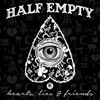 Borgore & Half Empty - Keep It Weird