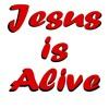 #6 He Dwells Within Us