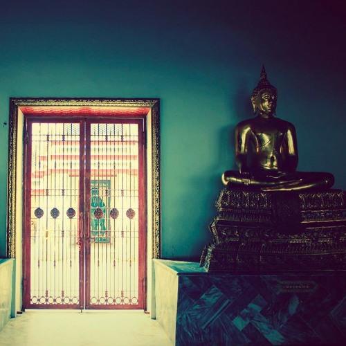 "Solfeggio Harmonics, Meditation Relax Japan ""Zazen Spiritual"""