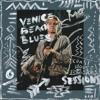 Venice Beach Blues / Deep Ocean Blues - COAST HOUSE