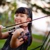 Efectos Increhibles De Aprender Música De Niños