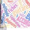 2016.05.20 Pour Site MAJEUR