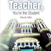 I m the Teacher, You re the Student: A Semester in the University Classroom  download pdf