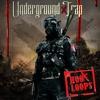 Underground Trap - DEMO -