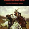 In the Service of the Tsar Against Napoleon: The Memoirs of Denis Davidov, 1806-1814  download pdf