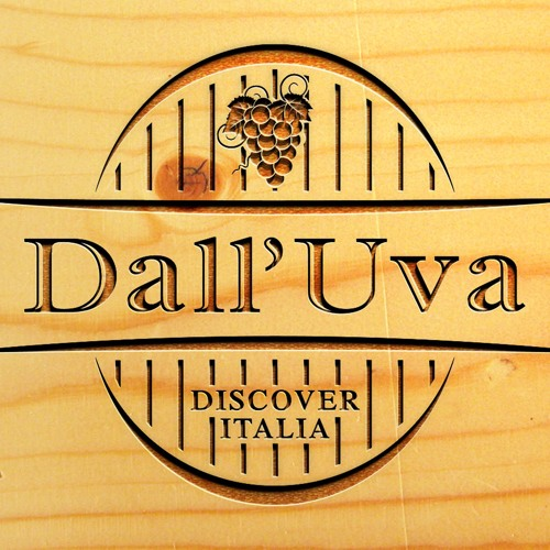VdT, IGT, DOC, DOCG...What the Heck? Demystifying Italian Wine Classifications - Dall'Uva