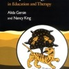 Storymaking in Education and Therapy  download pdf