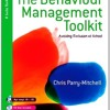 The Behaviour Management Toolkit: Avoiding Exclusion at School (Lucky Duck Books)  download pdf