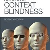 Autism as Context Blindness  download pdf