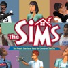 The Sims - Buy Mode 1 Remastered