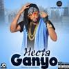 Hecta-Ganyo (prod by JokooBeat mp3