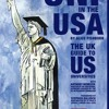 Uni in the USA: The UK Guide to US Universities  download pdf