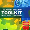 The Autism Inclusion Toolkit: Training Materials and Facilitator Notes  download pdf