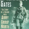 AT LENINGRAD S GATES: The Combat Memoirs of a Soldier with Army Group North  download pdf