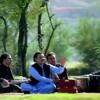 Pashto - New - Song - 2016 - Attan - Pashto - Film - Haider - Khan - Hits - 2016 - Hd(BestPlay.pk)