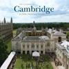 The University of Cambridge: An 800th Anniversary Portrait  download pdf