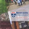 Newcastle University: Past, Present and Future  download pdf