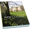 New College. Edited by Christopher Tyerman  download pdf