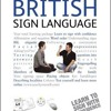British Sign Language [Book/DVD Pack] (Teach Yourself)  download pdf