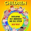 Talkabout For Children: Developing self awareness and self esteem  download pdf