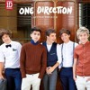 Little Things by One Direction (COVER)