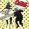 Arash Feat. Snoop Dogg - OMG (Dj Adrian Live Mashup)