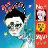 Grimes - Art Angels | Megamix