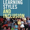 Learning Styles and Inclusion  download pdf