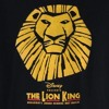 Endless Night - The Lion King Broadway Musical (Edgar Sánchez as