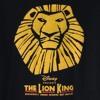 Endless Night - The Lion King Broadway Musical (Edgar Sánchez as