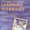 Health Needs of People with Learning Disability: The Public Health Agenda, 1e  download pdf