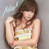 Namie Amuro Mint Mu Qian Mix Mp3