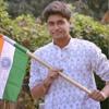 Soch Na Sake Full Song Satyajit Majumder