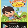 Senyuman Sedekah Sederhana - Lagu Anak Pendidikan Karakter - Karya Kak Zepe