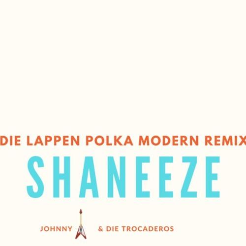 Die Lappen Polka (Modern Remix) - PreviewSaturday